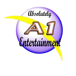 Contact Absolutely A1 Entertainment for a wedding dj